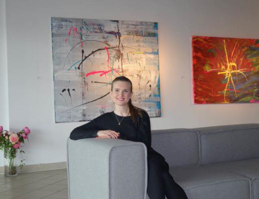 Lavinia Rosen